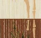 bambus_bordura1_velika