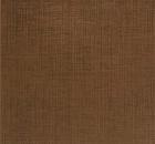 carpet2_velika