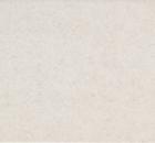 kika-grigio-305x61