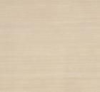 krono-beige-305x61