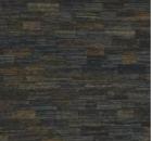soli-negro-33x33