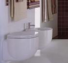 bathrooms_rosco_series_500_41312_large