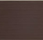 legno-wenge-25x50