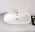 loft-hidra-lavabo-60