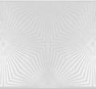 mistic-blanco-20x40