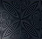 mistic-negro-20x40