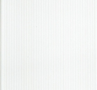 picasso_blanco_velika