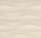 copy-of-infinity-ondas-crema_g