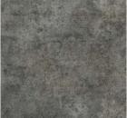 gray-zidovi