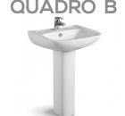lavabo01