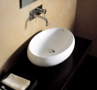 tao-hidra-lavabo-60cm