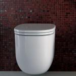 konzolna wc solja 500