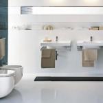 lavabo 500